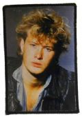 A-Ha - 'Mags' Photo Patch